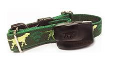 R9V Receiver Collar